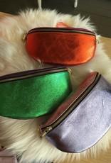 Zoey bum bag