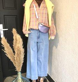 CH Jeans wide leg