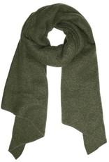 Sjaal kaki