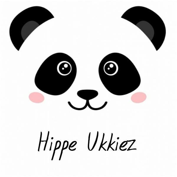 Hippe Ukkiez-1