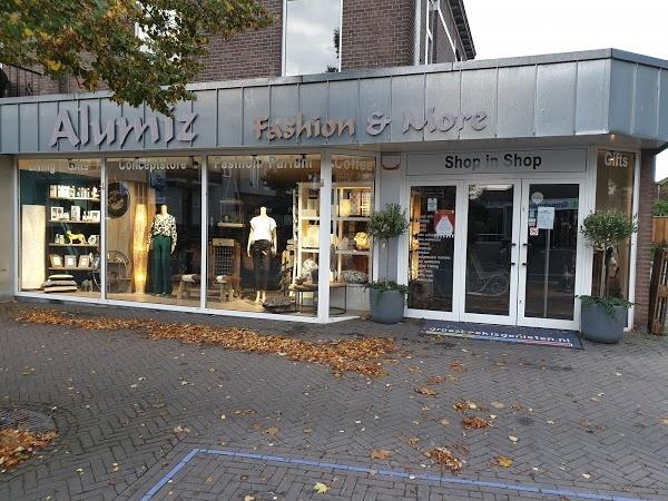 Alumiz Fashion and More-1