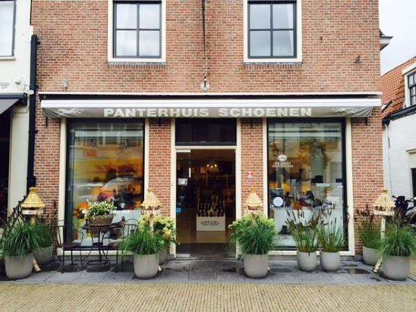 Panterhuis Schoenen-1