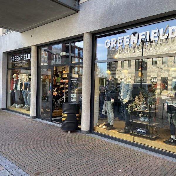 Greenfield Fashion B.V.-1