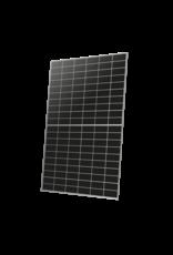 First Choice Solar First Choice Solar