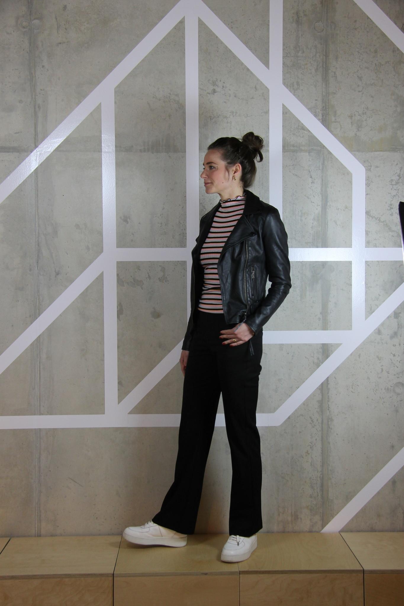 vika venice leather jacket-8