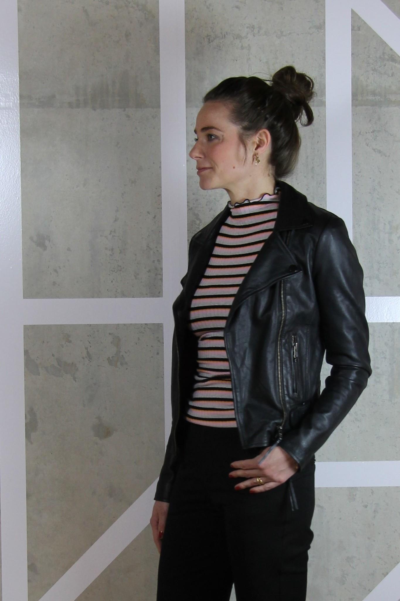 vika venice leather jacket-5