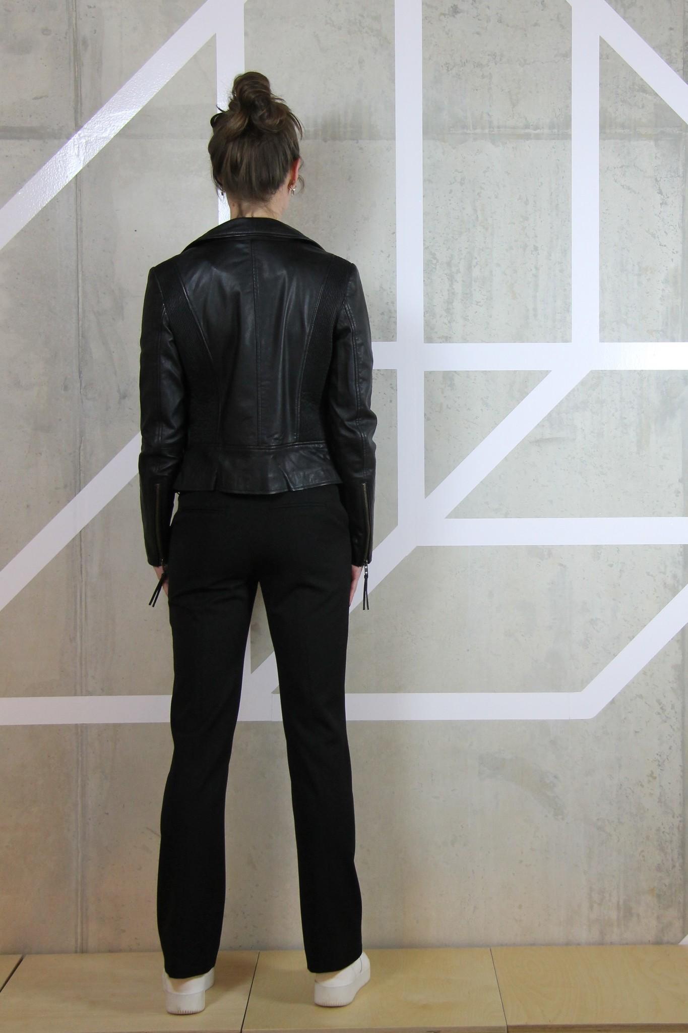 vika venice leather jacket-6