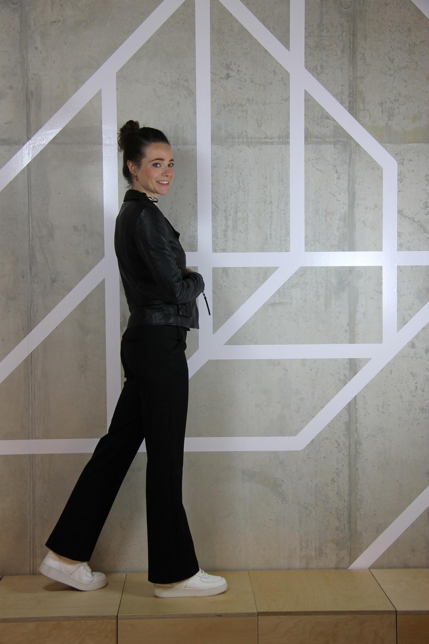 vika venice leather jacket-7