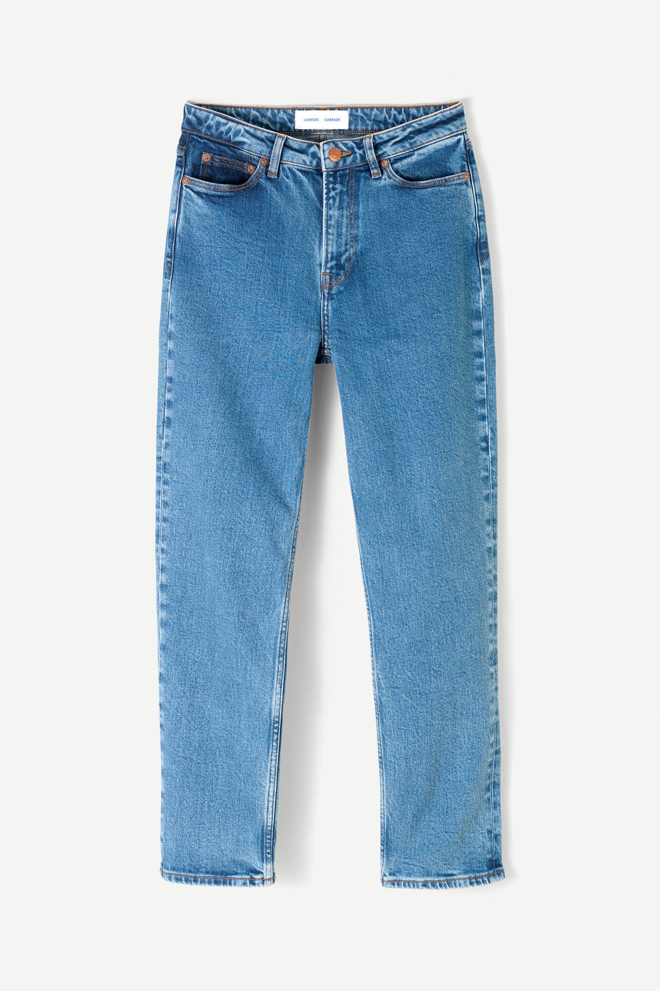 marianne jeans - light ozone marble-6