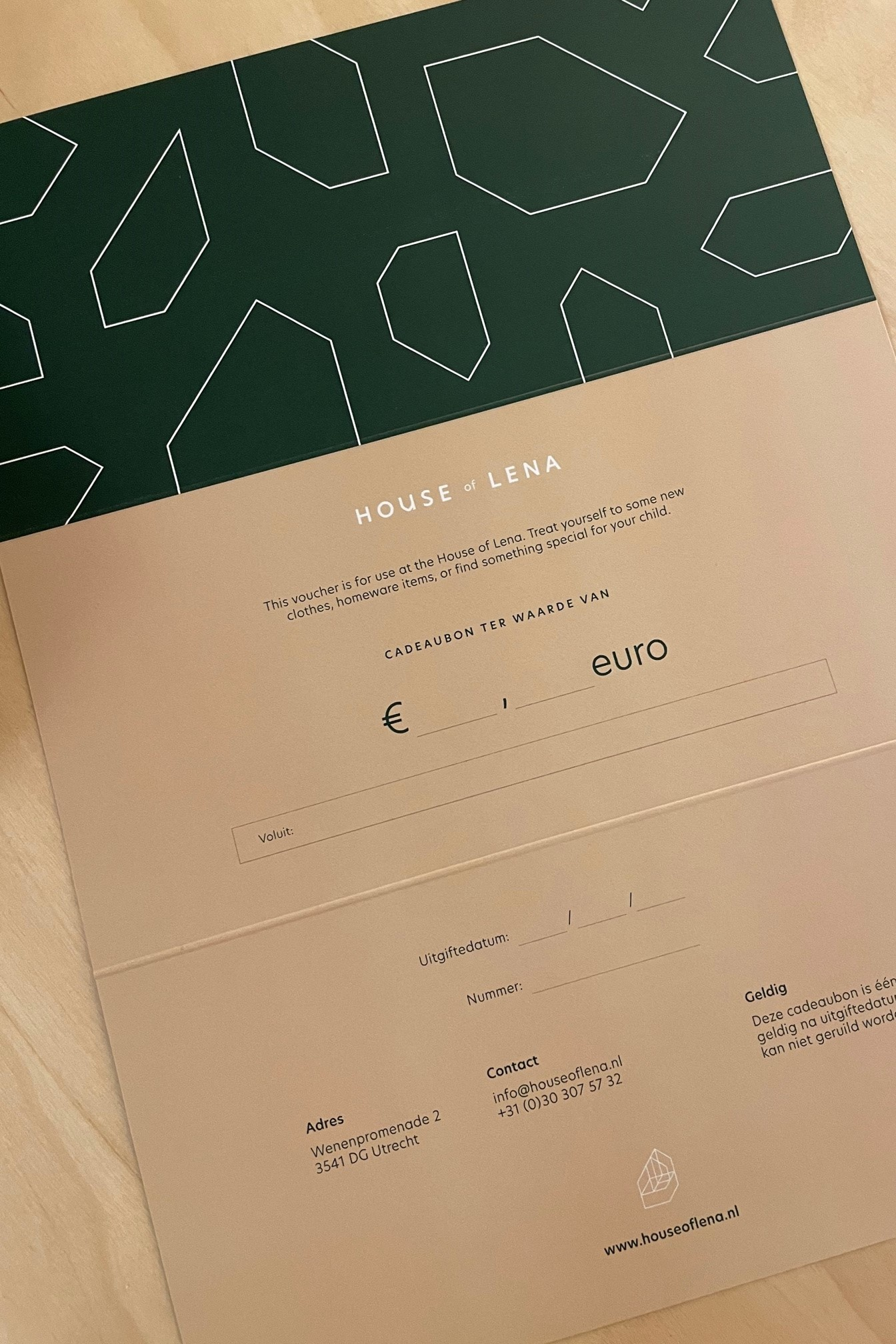 house of lena   giftcard €50-3