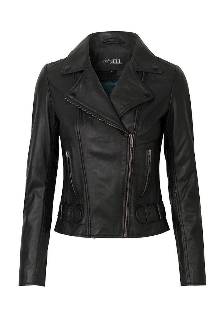vika venice leather jacket-1