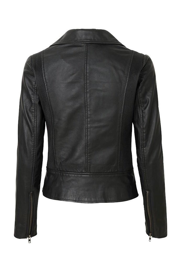 vika venice leather jacket-2