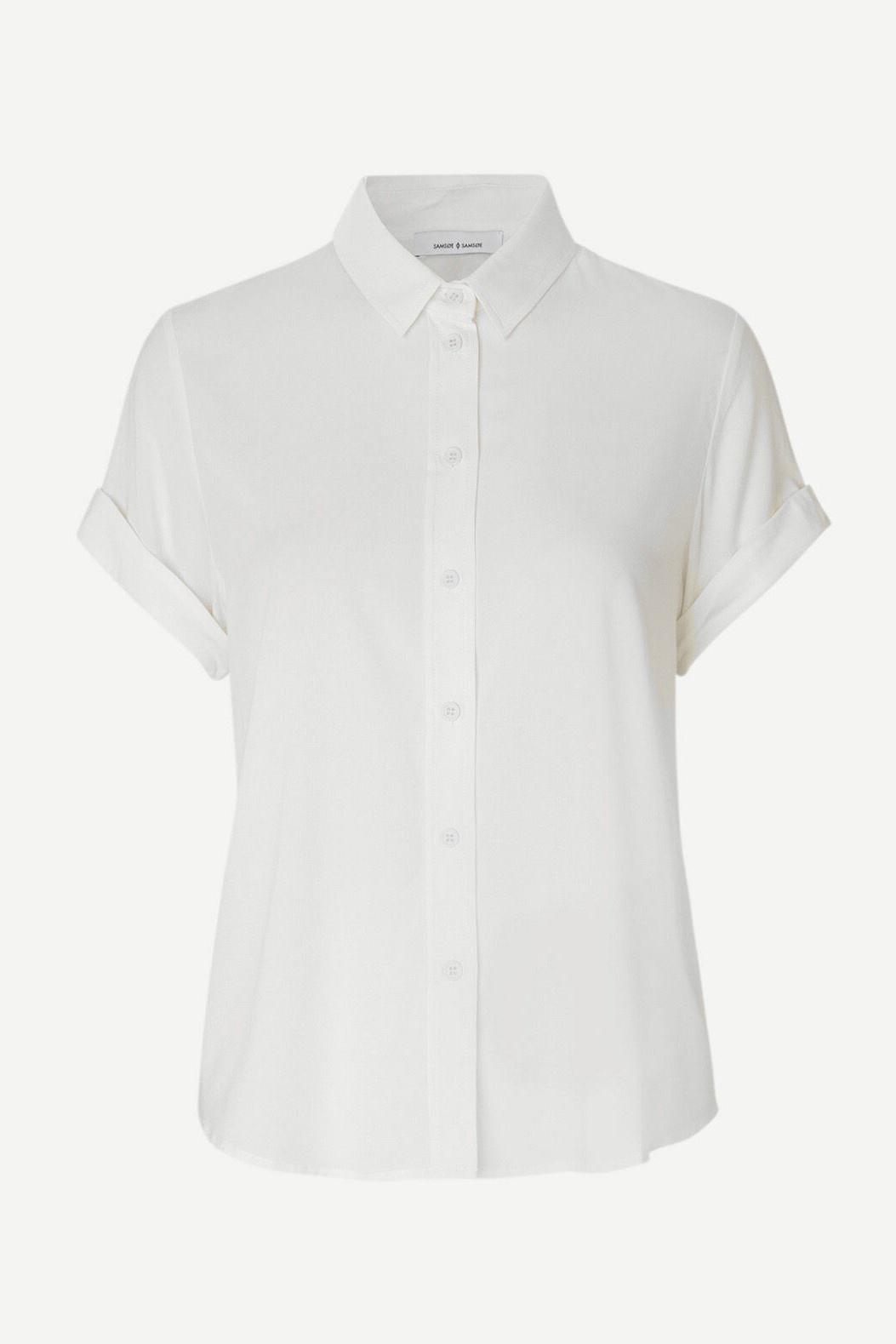 majan shirt   clear cream-1