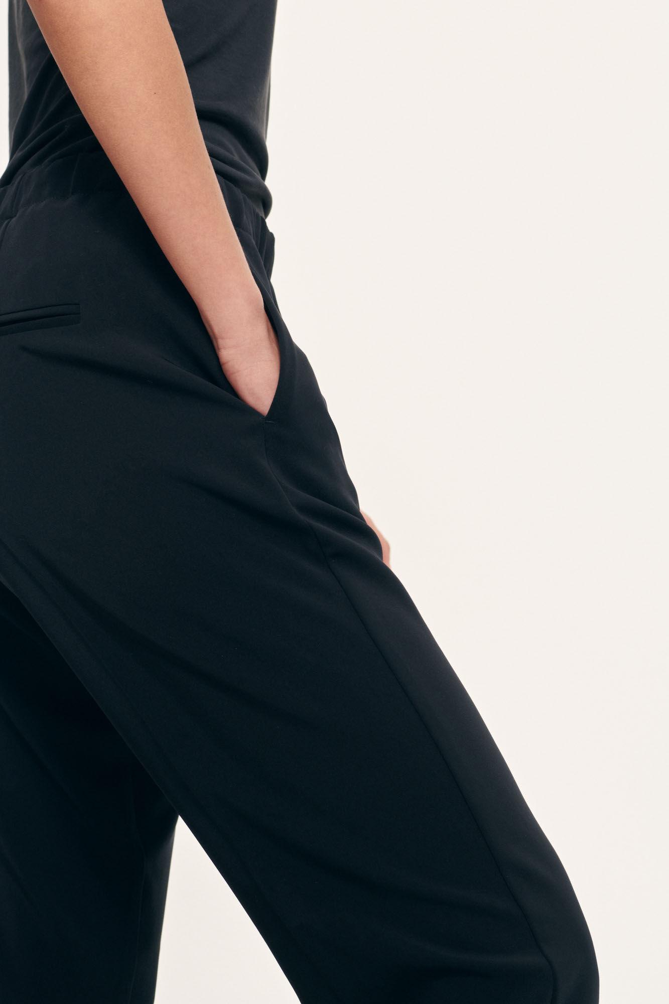hoys pants | black-3