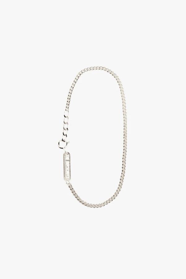 bracelet facet cable 2,5mm   silver-1