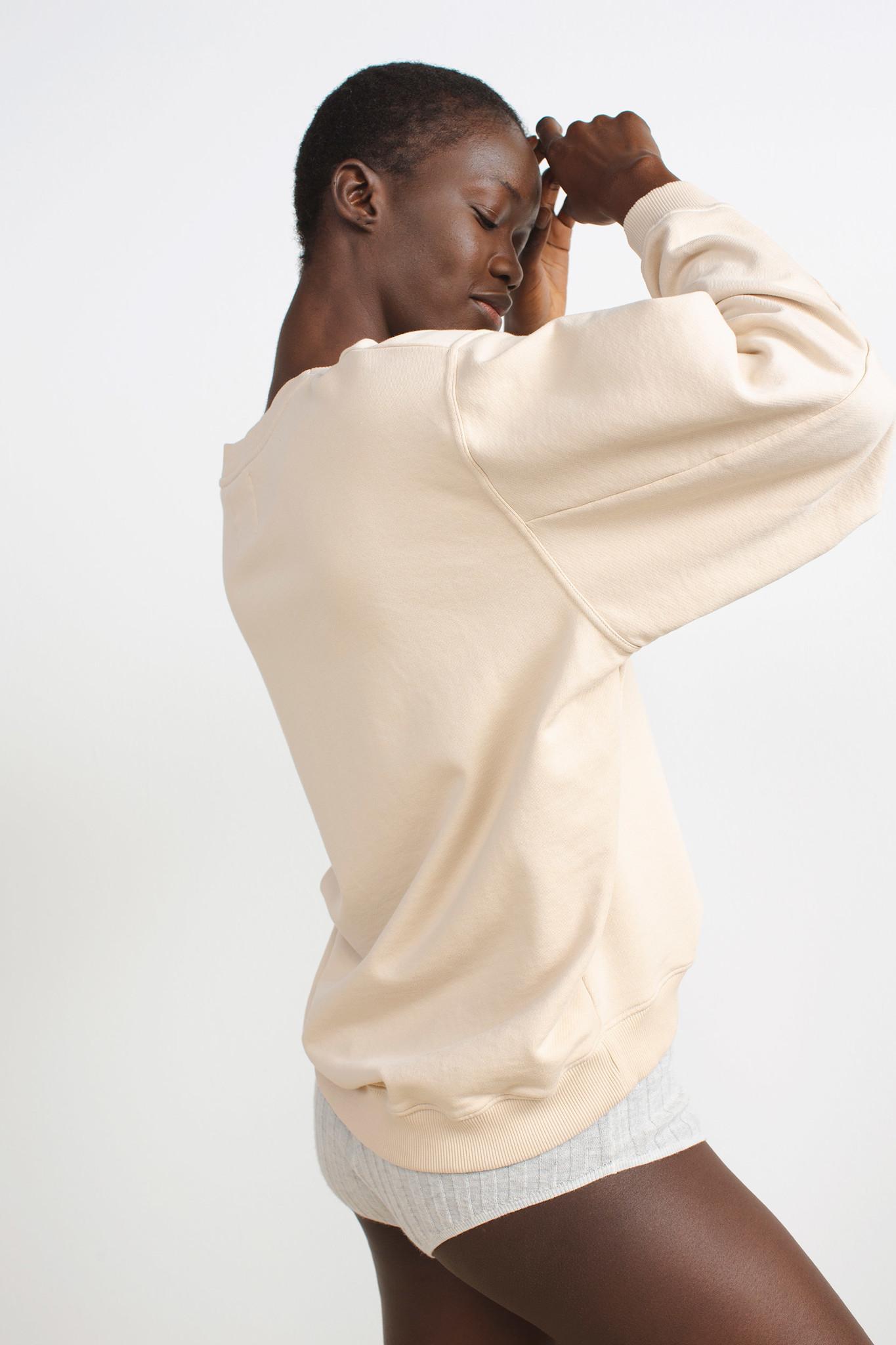 holzer sweater | blossom-2