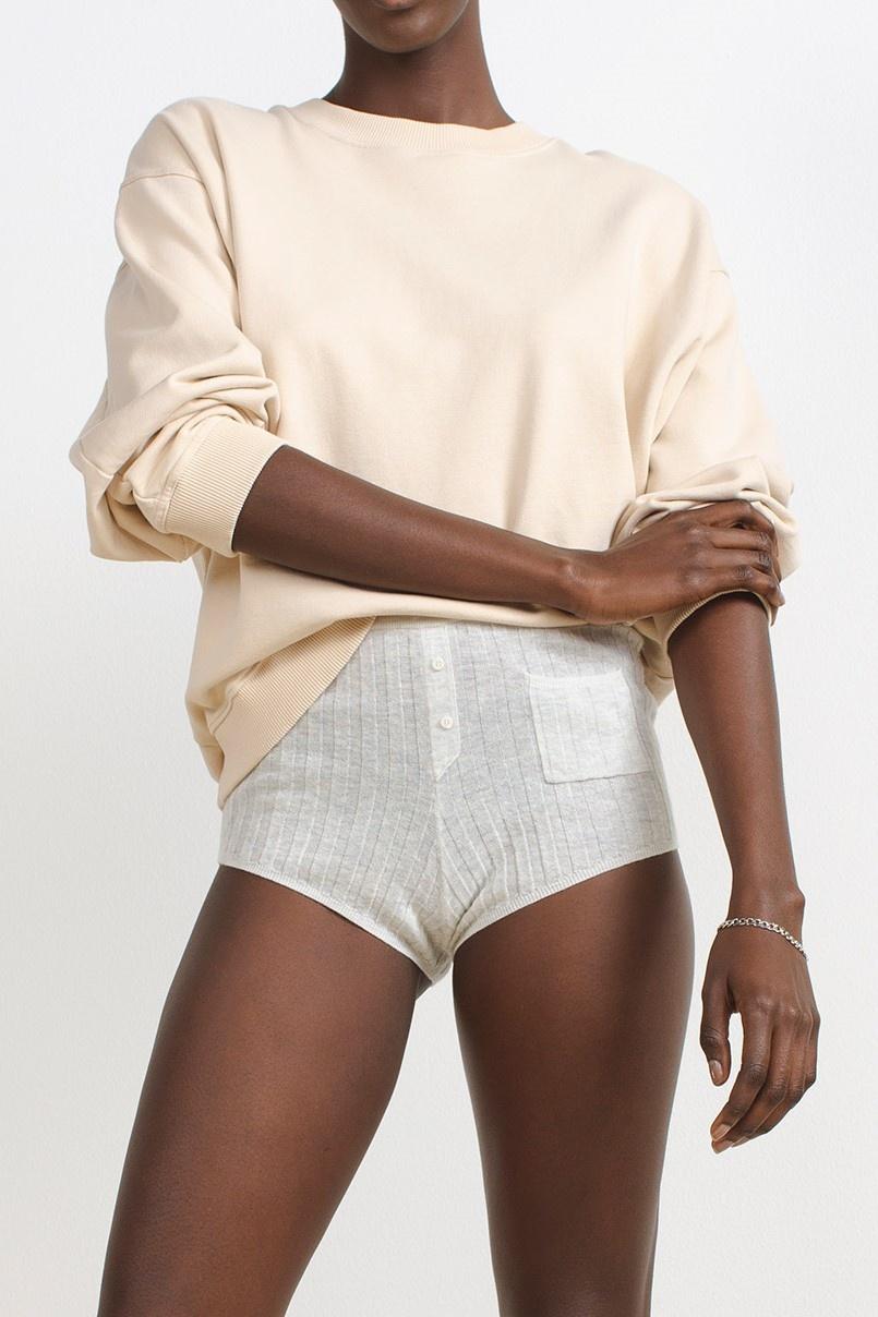 holzer sweater | blossom-1