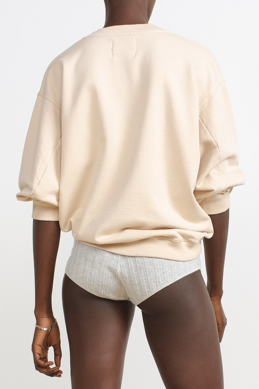 holzer sweater | blossom-3