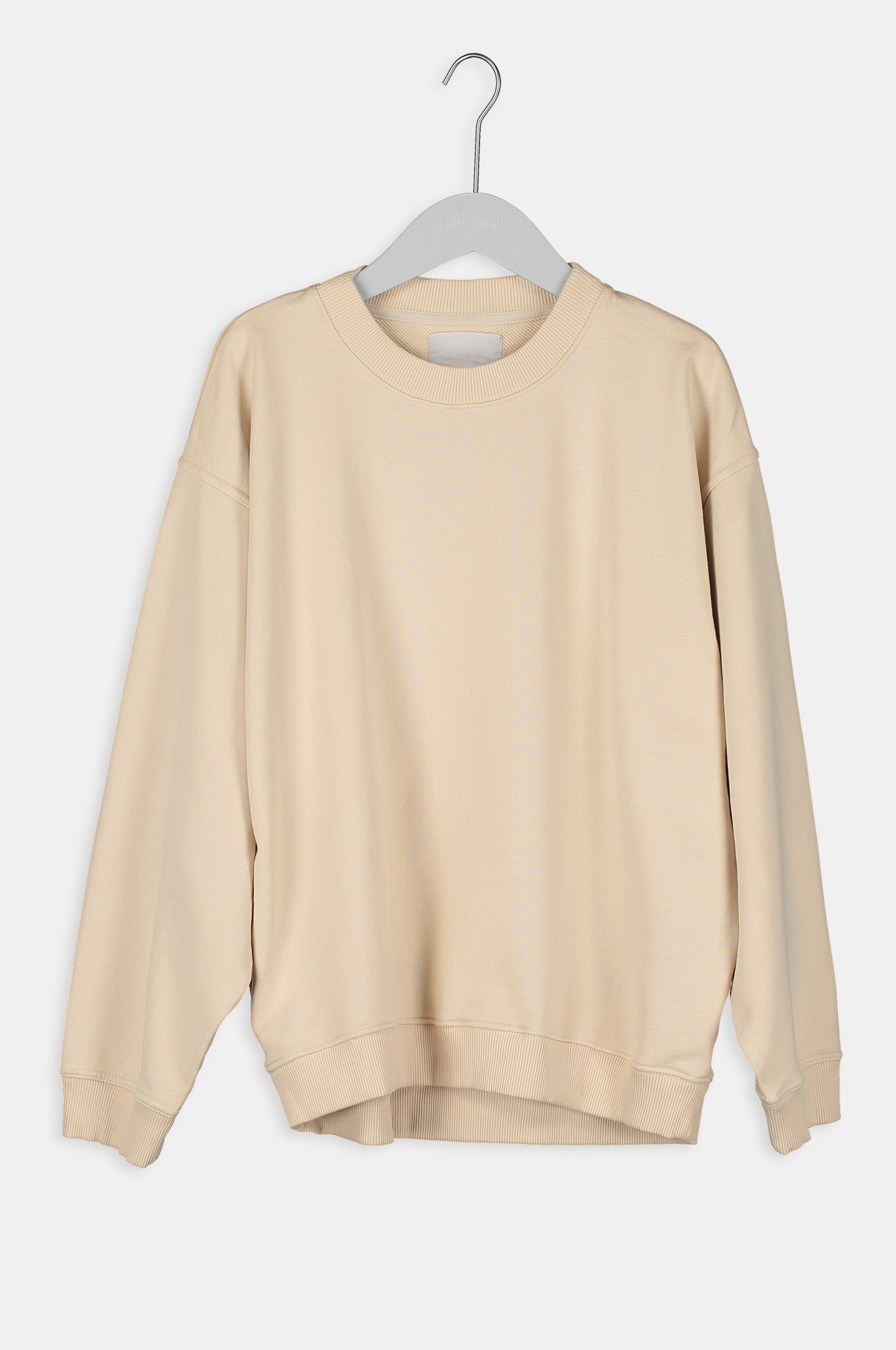 holzer sweater | blossom-4