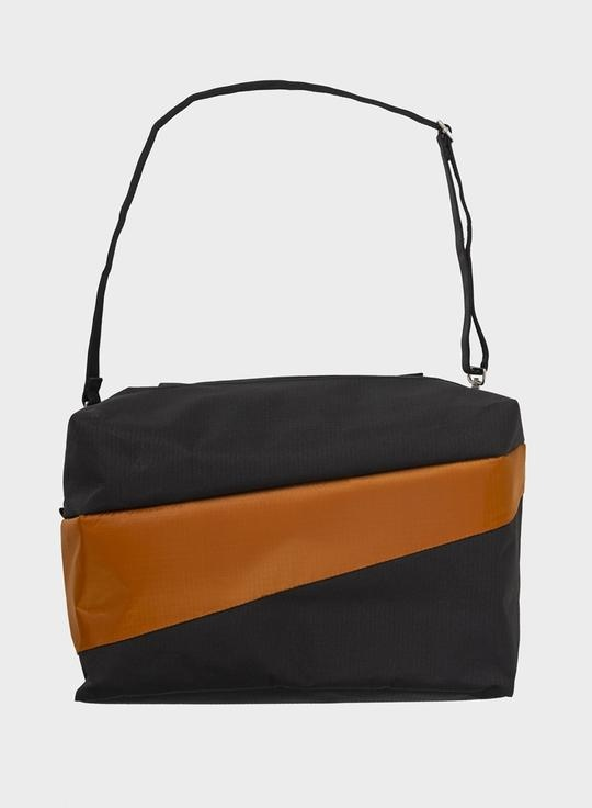 the new 24/7 bag |  black & sample-1