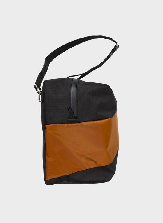 the new 24/7 bag |  black & sample-4