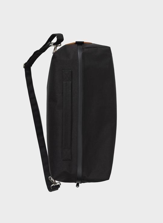 the new 24/7 bag |  black & sample-6