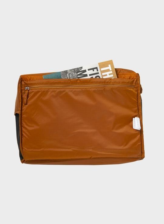 the new 24/7 bag |  black & sample-7