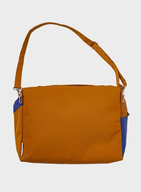 the new 24/7 bag    sample & electric blue-3