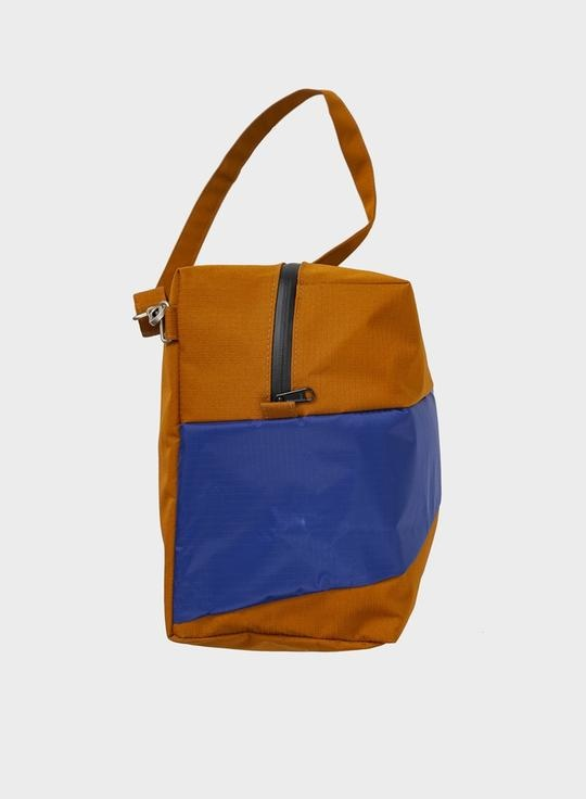 the new 24/7 bag    sample & electric blue-5