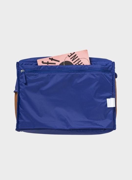 the new 24/7 bag    sample & electric blue-7
