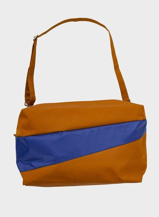 the new 24/7 bag    sample & electric blue-8