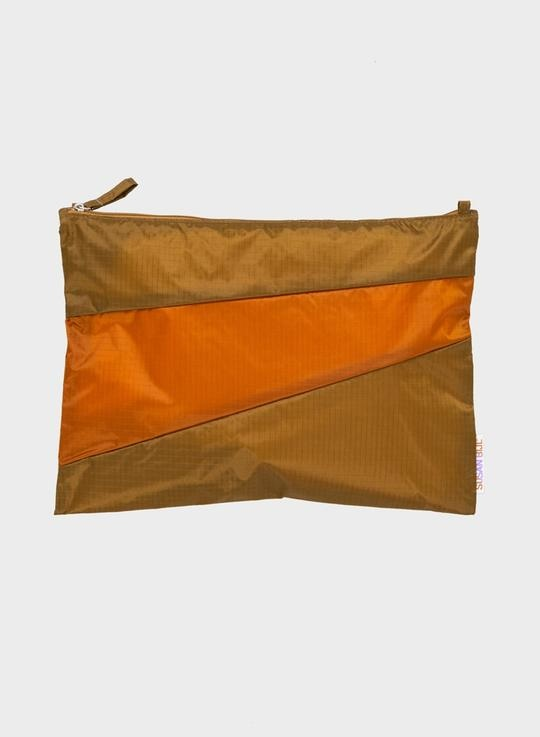 the new pouch   make & sample LARGE-1