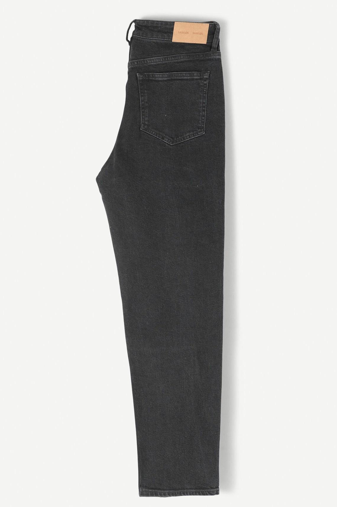 marianne jeans | black rock-4