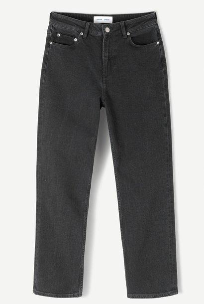 marianne jeans | black rock