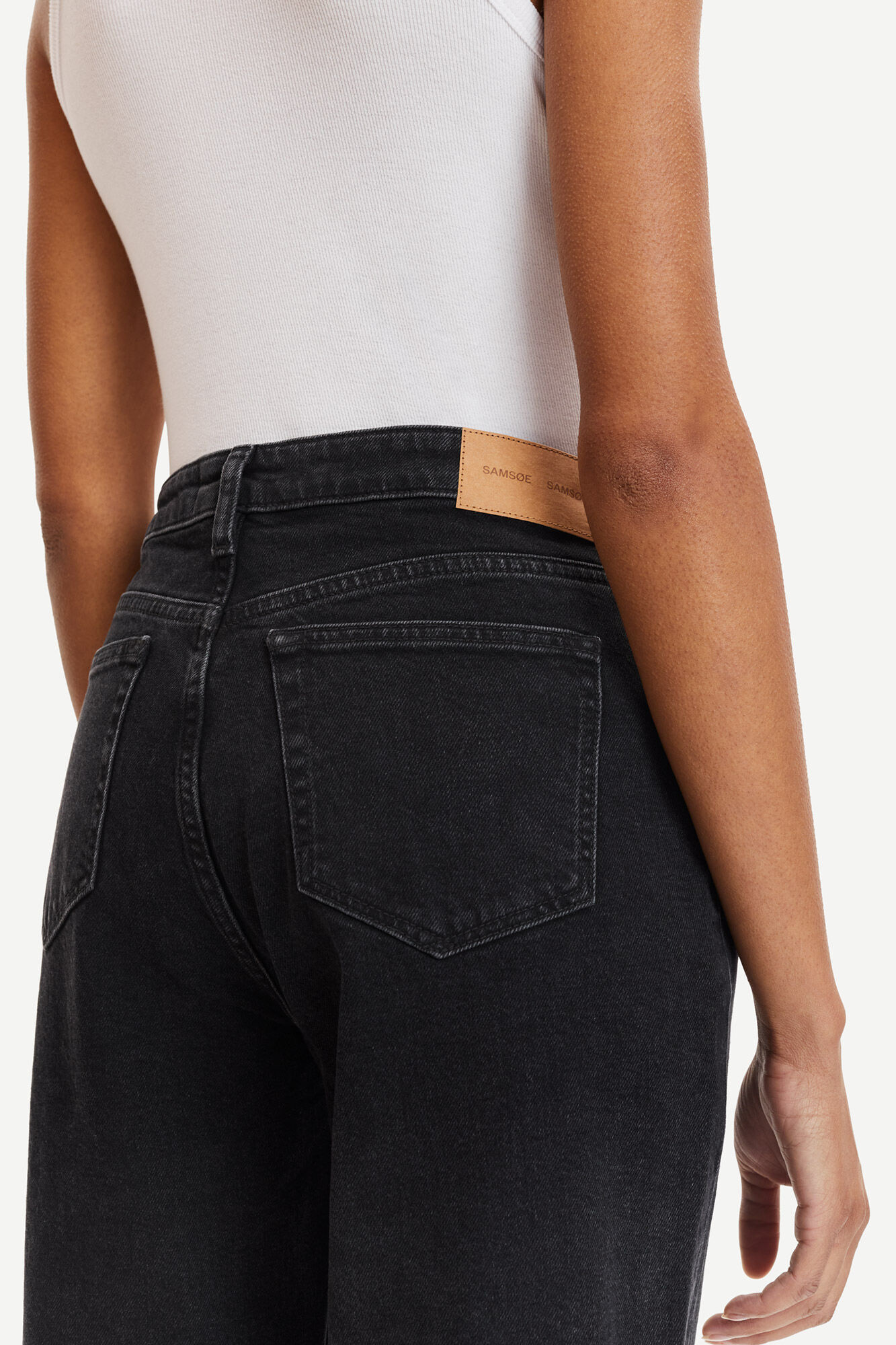 marianne jeans | black rock-3
