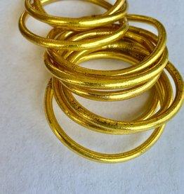 Boedha Bracelet