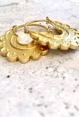 Creo Flor Gold
