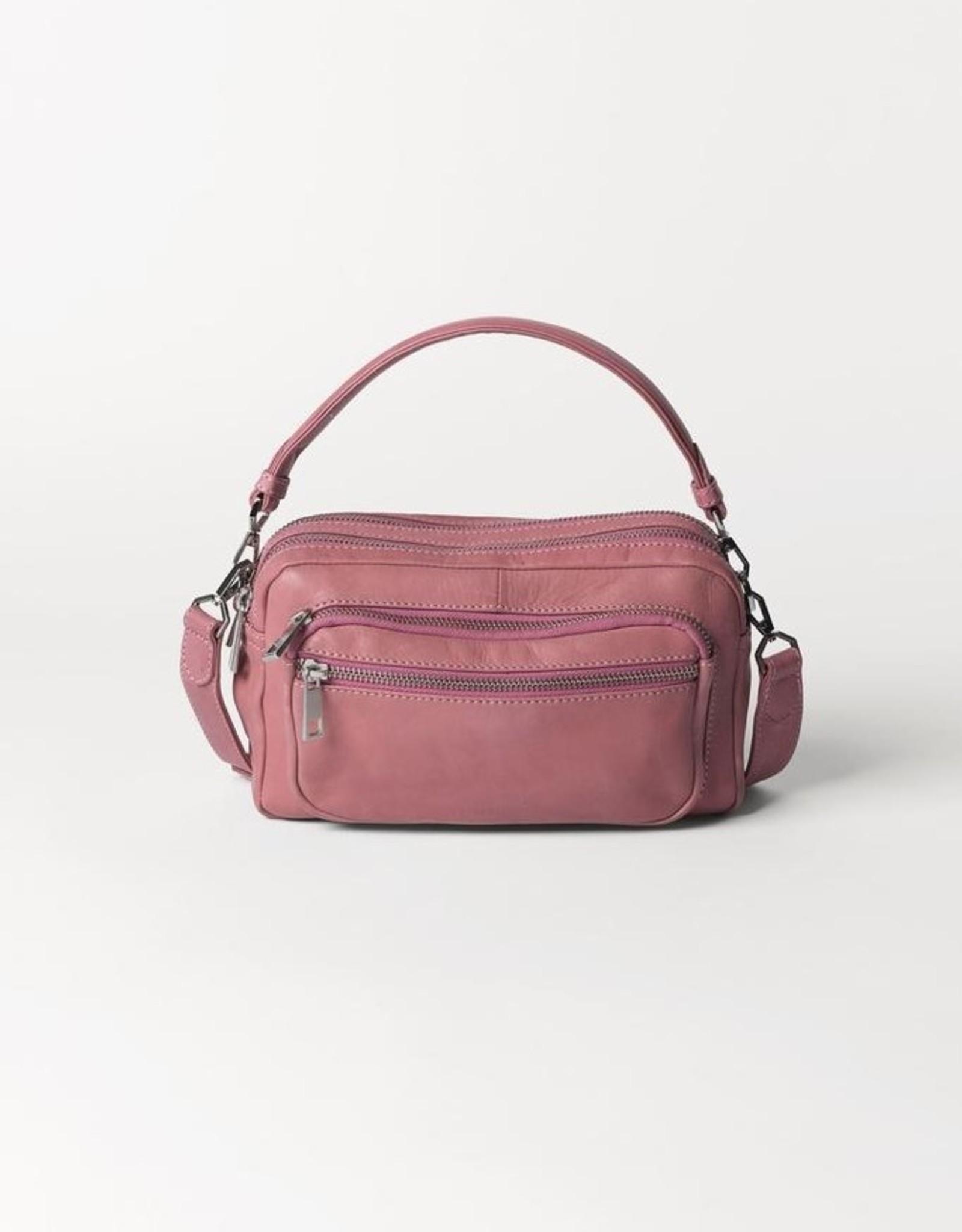 Veg Mollie Bag