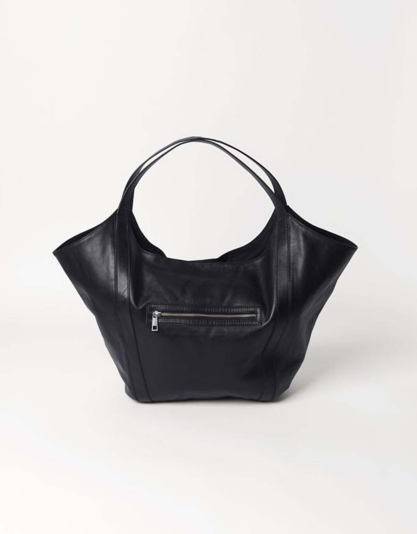 Veg Malik Bag