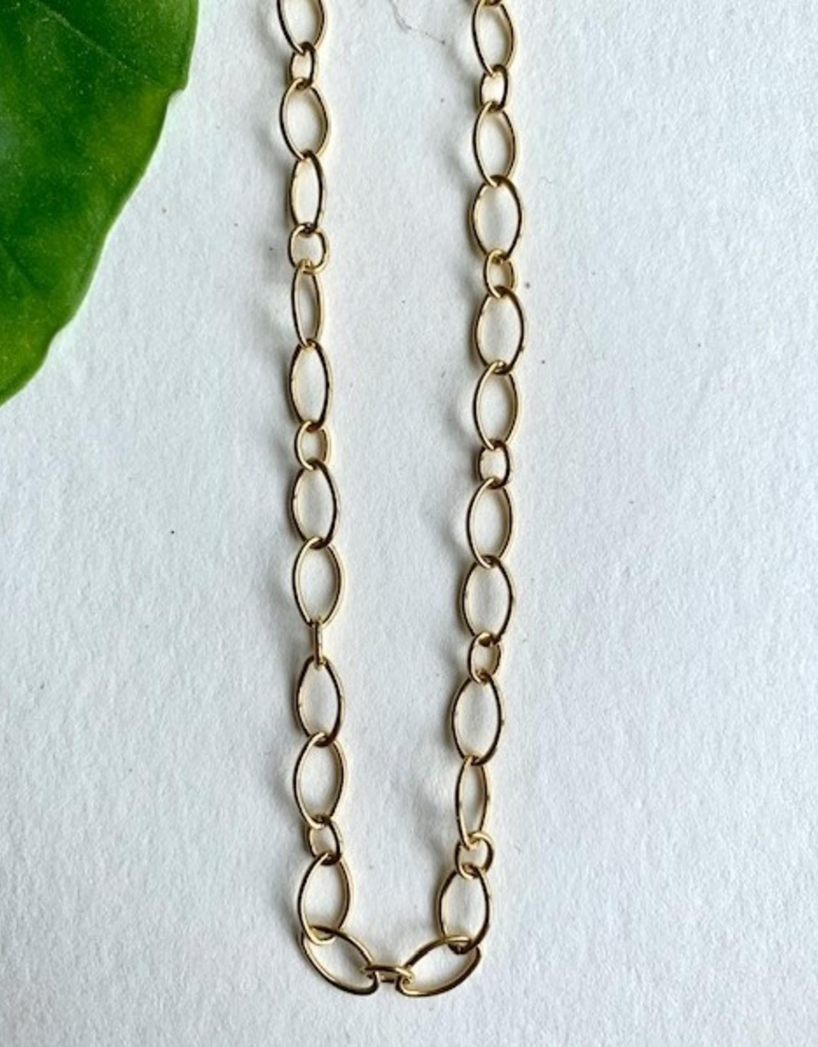 Vintage Chain