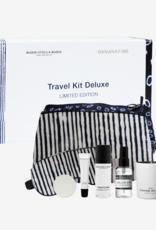 Travel Kit Deluxe