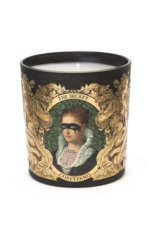 """Scented candle """"Secret"""""""