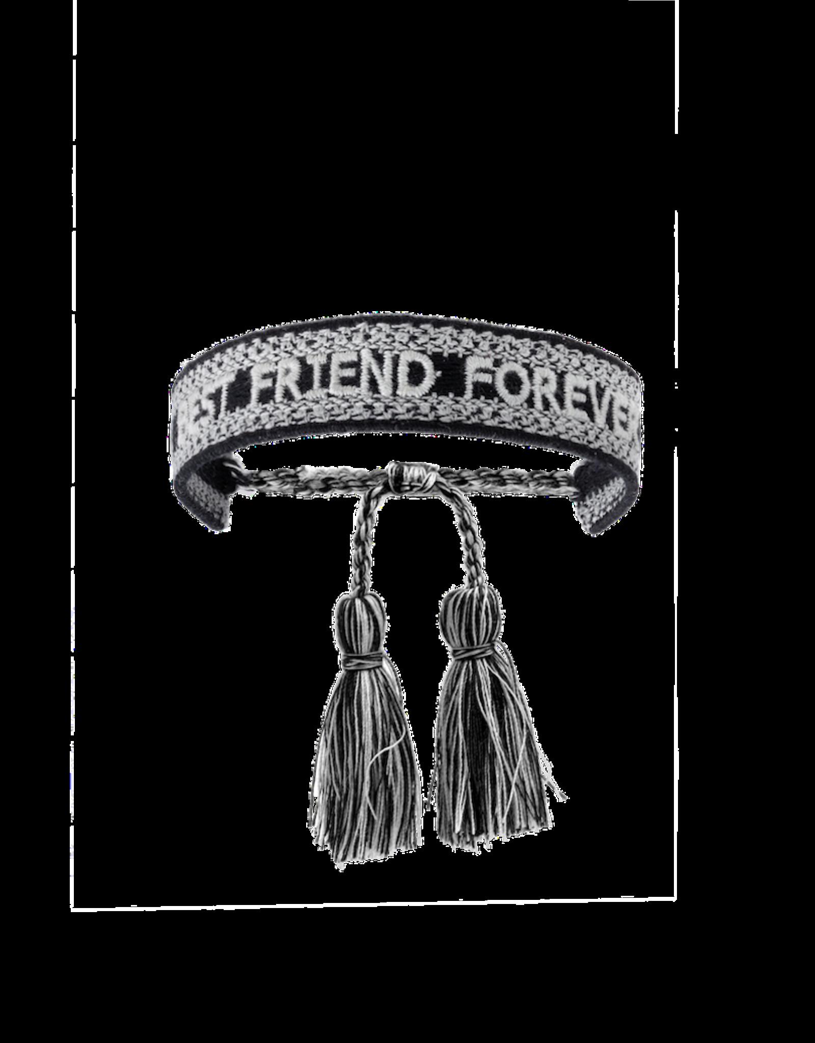 """Bracelet """"Best Friends"""""""