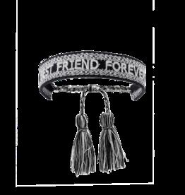 """Bracelet """"Best Friend Forever"""""""