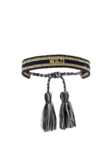"Bracelet ""Wild"""
