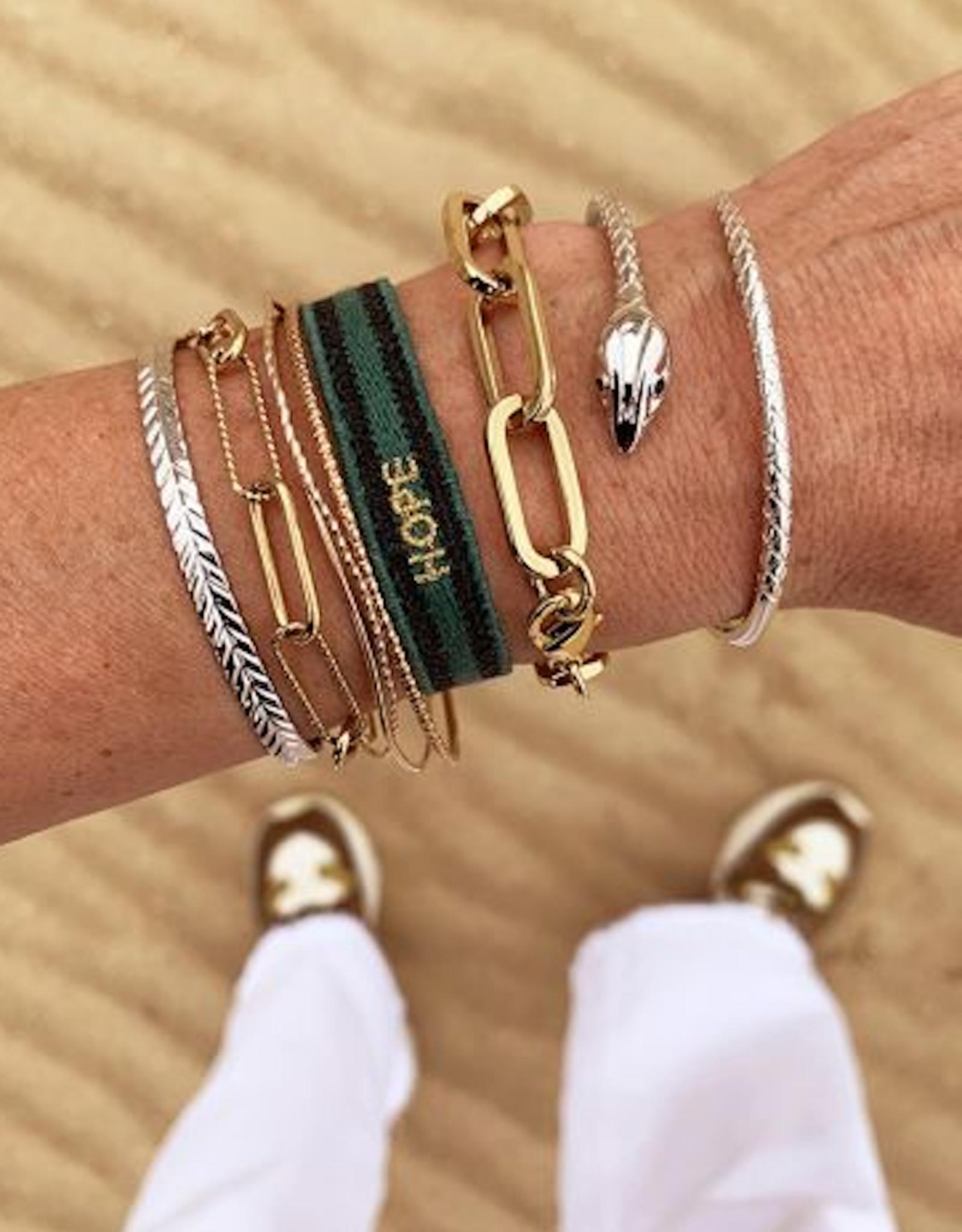 """Bracelet """"Hope"""""""