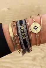 """Bracelet """"Dream"""""""
