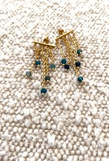 Little Chains Earring
