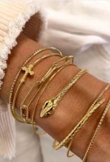 Bell Air Bracelet