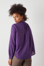 Constance Shirt